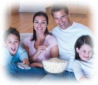 IPTV szolgáltatás balaton