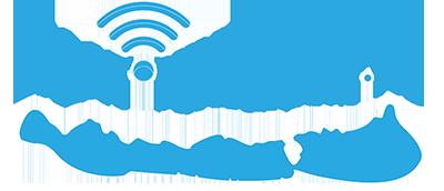 Internet szolgáltatás Balaton Vezeték nélküli internet Balaton